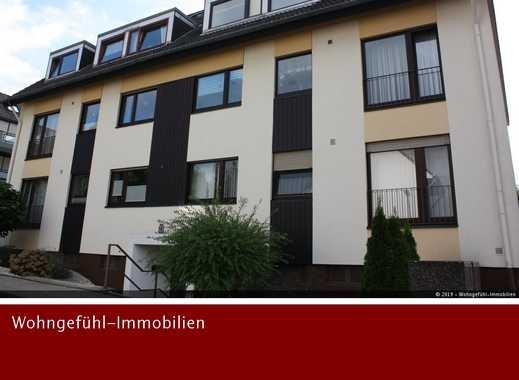 Maisonette Essen  ImmobilienScout24
