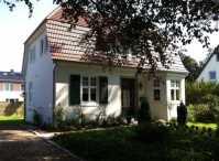 Haus mieten in Borgfeld - ImmobilienScout24