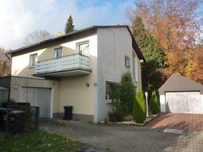Haus kaufen WeitmarMitte Huser kaufen in Bochum