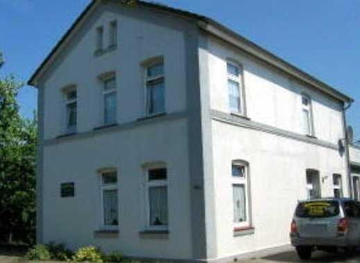 Haus kaufen in Otterndorf ImmobilienScout24
