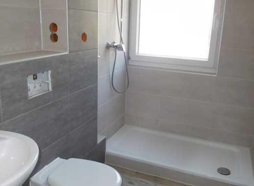 Wohnung mieten in Rningen  ImmobilienScout24