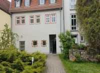 Garage & Stellplatz mieten in Erfurt - ImmobilienScout24