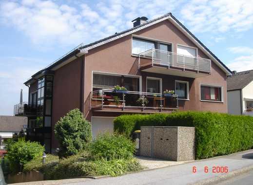 Wohnung mieten in Wichlinghofen ImmobilienScout24