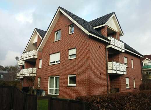 Wohnung mieten in Walheim  ImmobilienScout24