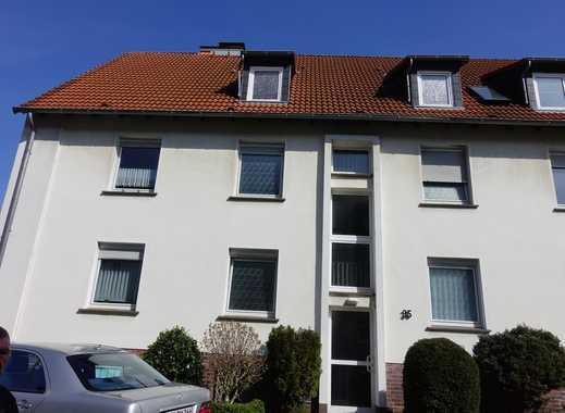 Wohnung mieten in Brechten  ImmobilienScout24