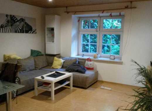 Wohnung mieten Bad Kissingen Kreis ImmobilienScout24