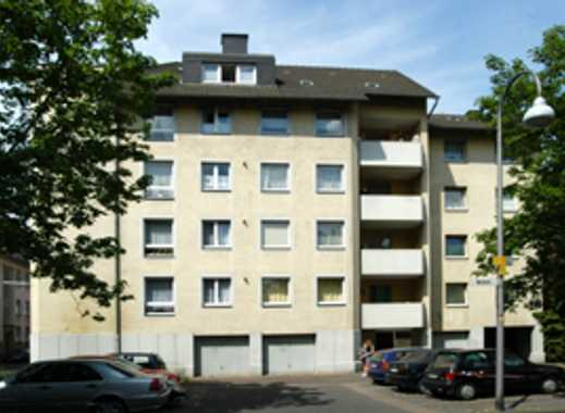 Wohnung mieten in Vingst  ImmobilienScout24
