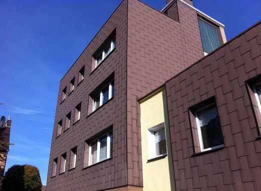 Wohnung mieten in Hochfeld  ImmobilienScout24