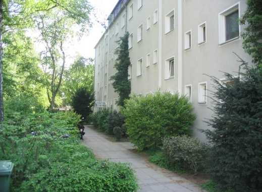 Immobilien in Braunschweig  ImmobilienScout24