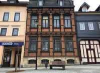 Haus kaufen in Bleicherode - ImmobilienScout24