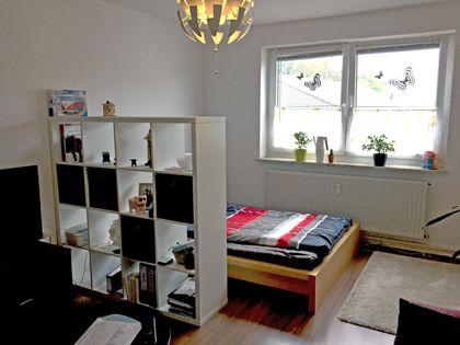 Mietwohnungen Habenhausen Wohnungen mieten in Bremen