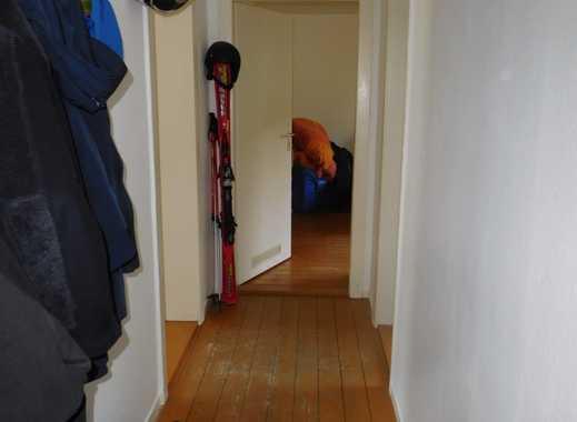 Wohnung mieten in SdstadtRautheimMascherode  ImmobilienScout24