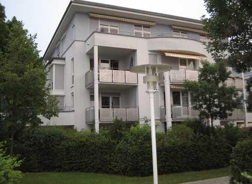 Immobilien in Nrtingen ImmobilienScout24