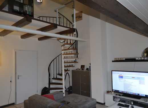Maisonette Aachen  ImmobilienScout24