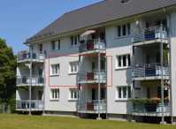 Wohnung mieten in Bad Schwartau - ImmobilienScout24