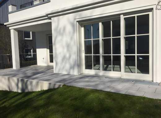 Wohnung mieten in WiemelhausenBrenschede  ImmobilienScout24
