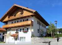 Wohnung mieten in Bad Wiessee - ImmobilienScout24