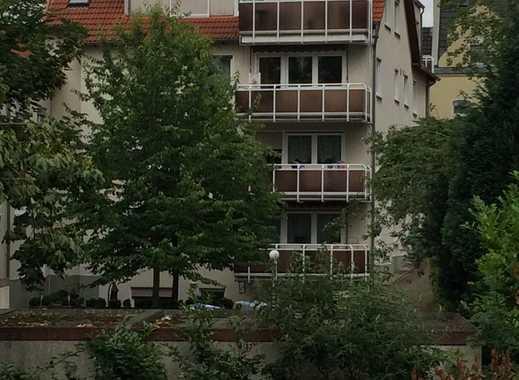 Wohnung mieten in KornharpenVoedeAbzweig  ImmobilienScout24