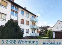 Eigentumswohnung Hochheim am Main - ImmobilienScout24