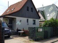 Haus kaufen Wittenau (Reinickendorf): Huser kaufen in ...
