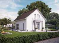 Haus kaufen in Dorum - ImmobilienScout24