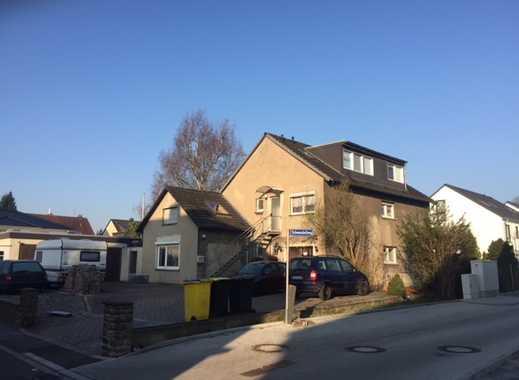 Haus kaufen in Kirchderne  ImmobilienScout24