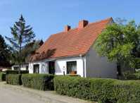 Haus kaufen in Born am Dar - ImmobilienScout24
