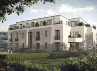 Eigentumswohnung Ratingen - ImmobilienScout24