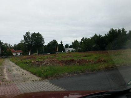 Grundstck kaufen Cottbus Grundstcke kaufen in Cottbus bei Immobilien Scout24