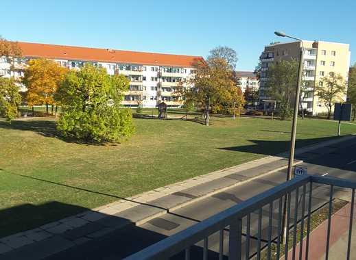 Wohnung mieten Cottbus  ImmobilienScout24