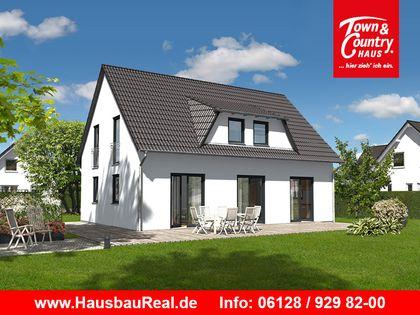 Haus kaufen Lorch Huser kaufen in RheingauTaunusKreis