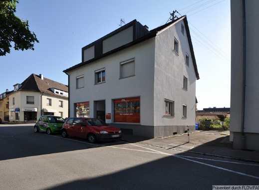 Haus Kaufen In Friedrichshafen  Immobilienscout24