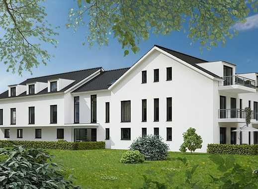 Wohnung mieten in Trierer Strae  ImmobilienScout24