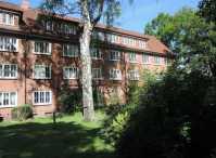 Wohnung mieten in Langenhorn - ImmobilienScout24