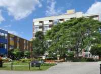 Seniorenresidenz in Buckow (Neuklln) (Berlin) finden