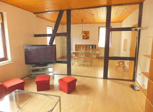 Wohnen auf Zeit Braunschweig Mblierte Wohnungen  Zimmer