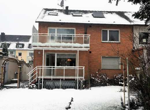 Huser in Bedingrade Essen  ImmobilienScout24