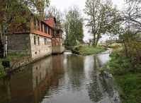 Haus mieten in Wolfsburg - ImmobilienScout24