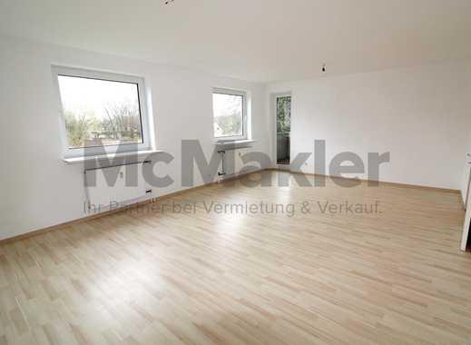 Wohnungen  Wohnungssuche in Bochum