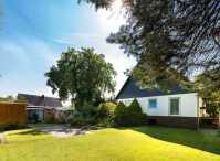 Haus kaufen in Heiligensee (Reinickendorf) - ImmobilienScout24