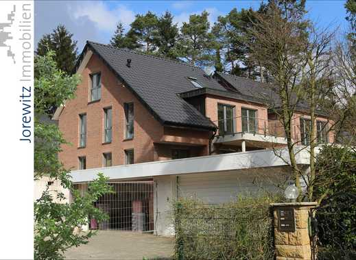 Immobilien in Senne  ImmobilienScout24
