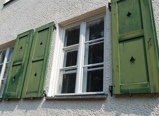Wohnungen  Wohnungssuche in Niederschnhausen Pankow