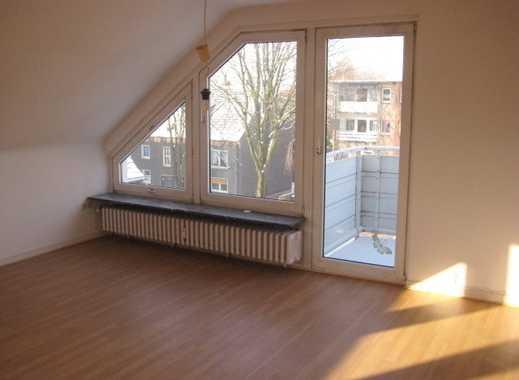 Wohnung Duisburg Hochheide