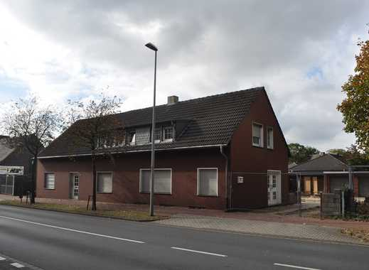 Haus kaufen in Baerl  ImmobilienScout24
