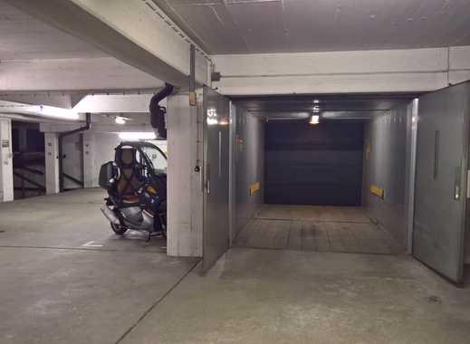 Garage & Stellplatz Kaufen In München  Immobilienscout24