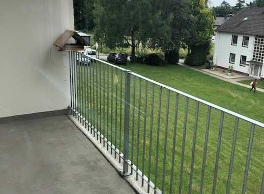 Wohnung mieten Lippe Kreis  ImmobilienScout24