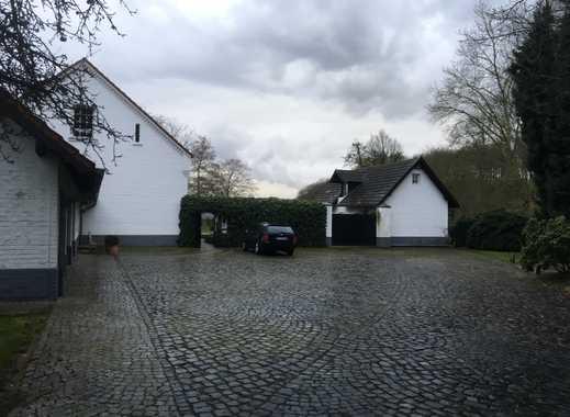 Haus Mieten In Dormagen  Immobilienscout24