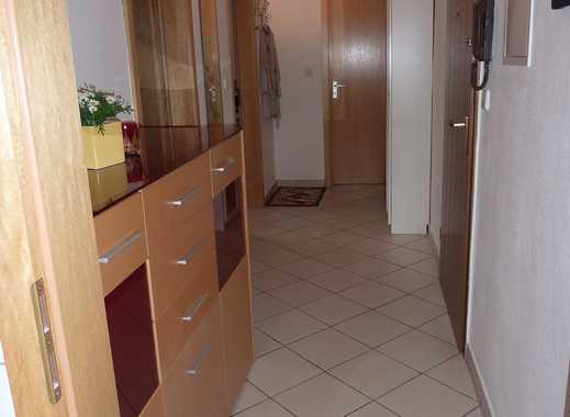 Wohnung mieten in AlstadenOst  ImmobilienScout24