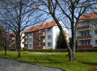 Wohnung mieten in Gronau (Leine) - ImmobilienScout24