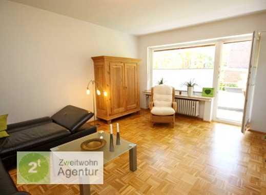 Wohnen auf Zeit Dsseldorf Mblierte Wohnungen  Zimmer